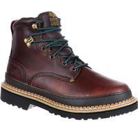 Georgia Giant Work Boot, , medium