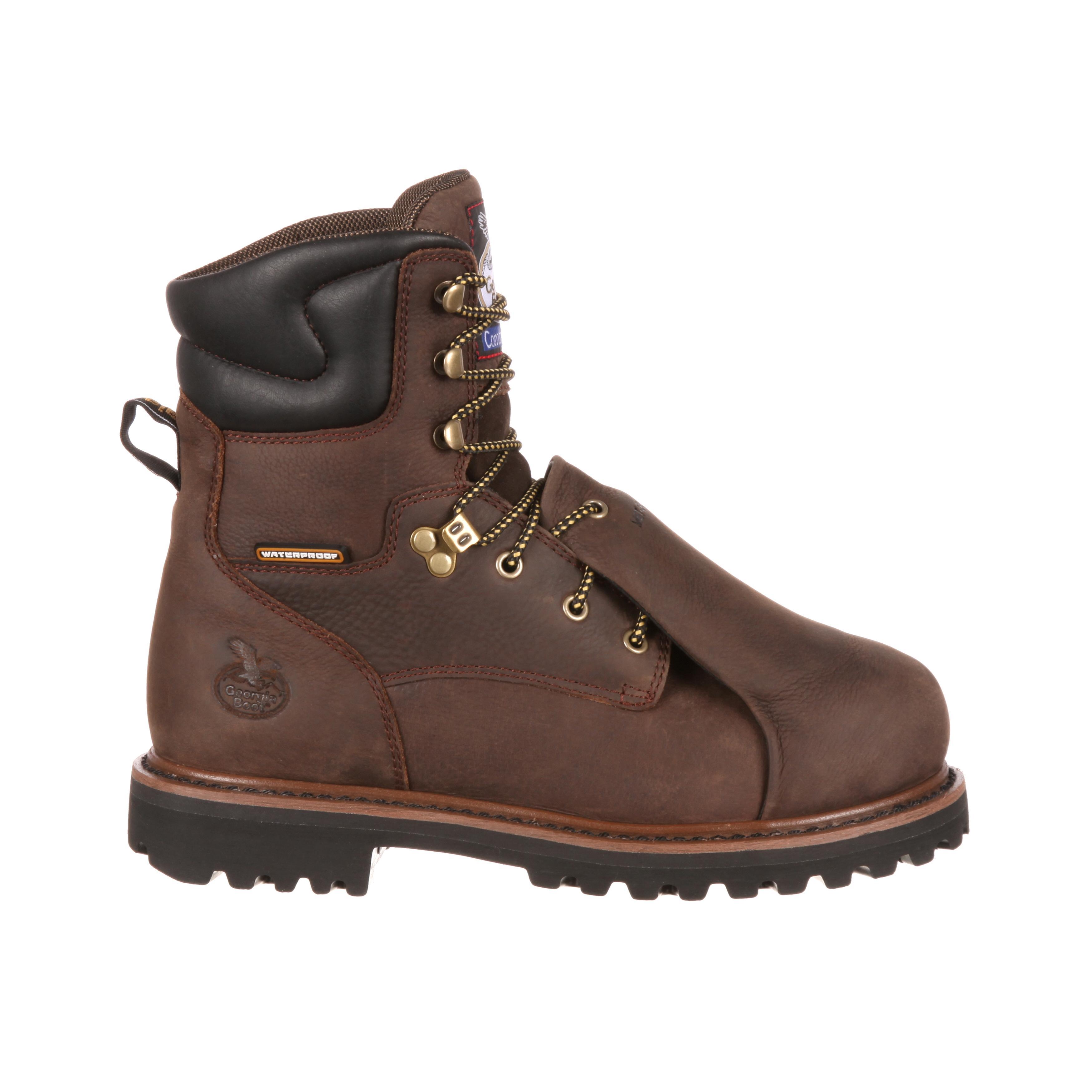 metatarsal-boots