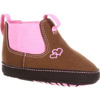 Georgia Boot Little Georgia Giant Infant Romeo Shoe, , medium