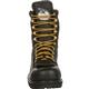 Georgia Boot Waterproof Lace-to-Toe Work Boot, , small