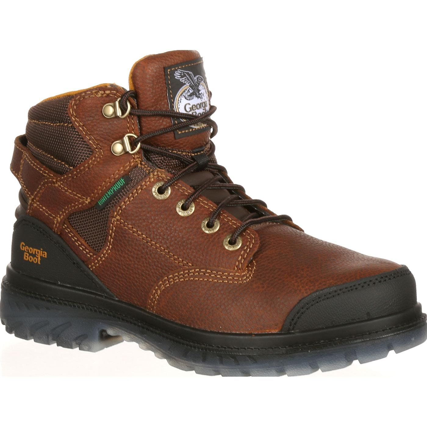 Shop men's footwear including handcrafted shoes, boots, and sneakers from Tretorn!