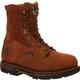 Georgia Boot Diamond Trax Composite Toe Waterproof Work Boot, , small