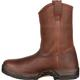 Georgia Boot Diamond Trax Steel Toe Waterproof Work Wellington, , small