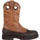 Georgia Boot Muddog Wellington Work Boot, , small