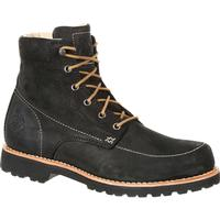 Georgia Boot Small Batch Boot, , medium