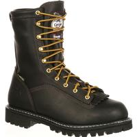 Georgia Boot Lace-to-Toe GORE-TEX® Waterproof Insulated Work Boot, , medium