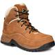 Georgia Women's Riverdale Hiker Work Boot, , small
