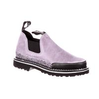 Georgia Boot Women's Lavendar Romeo, , medium