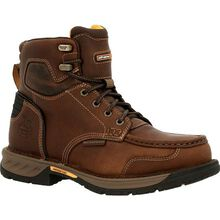 Georgia Boot Athens 360 Waterproof Work Boot