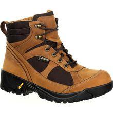 Georgia Boot GORE-TEX® Waterproof Hiker