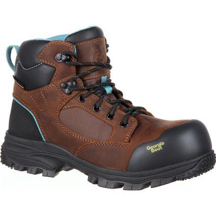 black friday steel toe boot sale