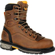 Georgia Boot Carbo-Tec LTX Waterproof Work Boot