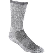 Georgia Boot 2-Pack Dri-Knit Crew Socks