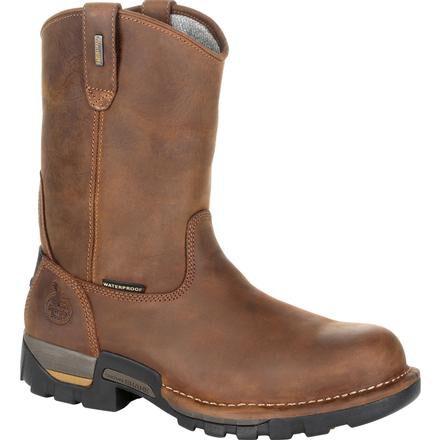 georgia boots online