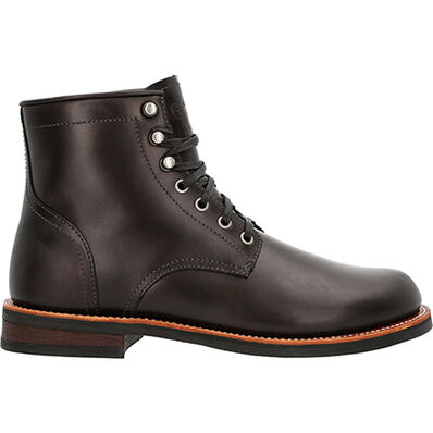 Georgia Boot Small Batch Casual Boot, , large