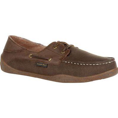 Georgia Boot Cedar Falls Casual Shoe, , large