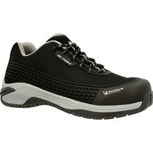 MICHELIN® Latitude Tour Alloy Toe Athletic Work Shoe