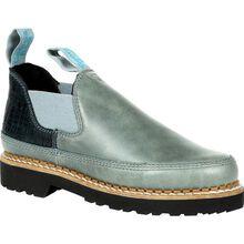 Georgia Boot Georgia Giant Women's Sage Romeo Shoe