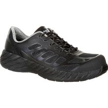 Georgia Boot ReFLX Composite Toe Work Athletic Shoe