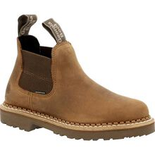 Georgia Giant Revamp Women's Chelsea Boot