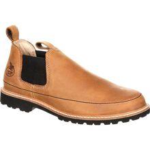 Georgia Boot Small Batch Romeo Shoe