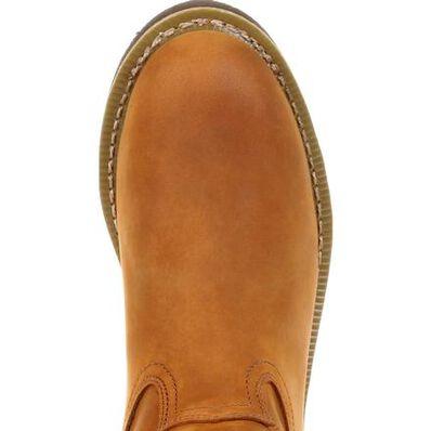 Georgia Boot Carbo-Tec Wellington, , large