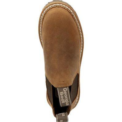 Georgia Giant Revamp Women's Romeo Shoe, , large