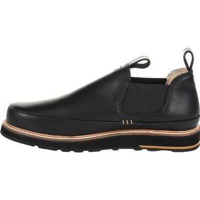 Georgia Boot Small Batch Romeo Shoe, , large