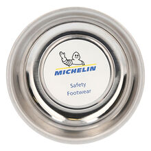 Michelin Magnetic Screw and Part Tray