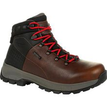 Georgia Boot Eagle Trail Alloy Toe Waterproof Hiker