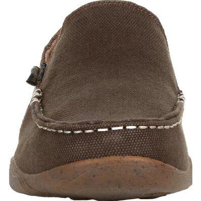 Details about  /Georgia Boot Men/'s Cedar Falls Work Shoe Choose SZ//color