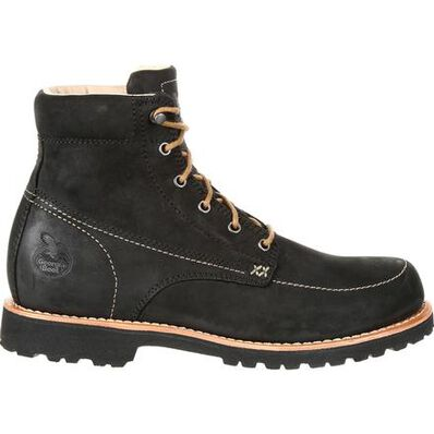 Georgia Boot Small Batch Boot, , large