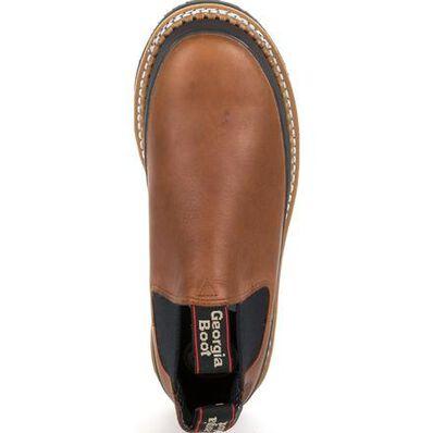 Georgia Giant Revamp Romeo Shoe, , large