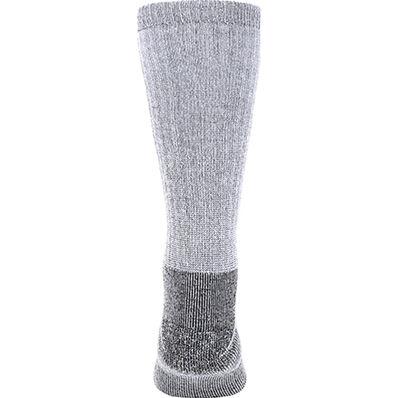 Georgia Boot 3-Pack All Season Crew Socks, , large