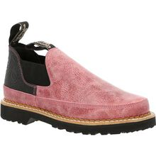 Georgia Boot Women's Rose Romeo Shoe