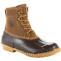 Georgia Boot Marshland Unisex Duck Boot, , medium