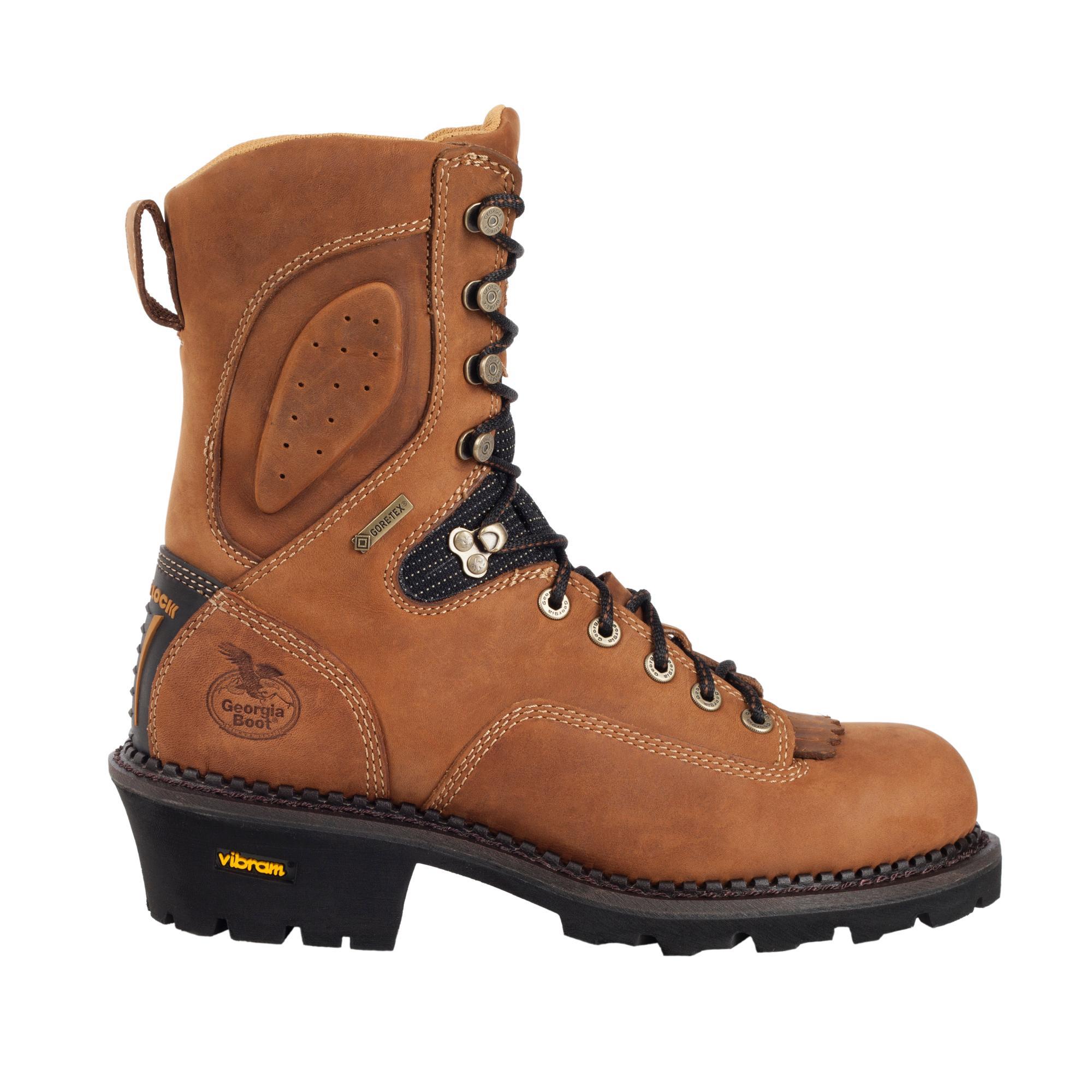 boot walker protective comfort sizes all boots asp dog care comforter quantity trixie xxx shoes pks p size large