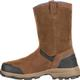 Georgia Boot Blue Collar Waterproof Work Wellington, , small