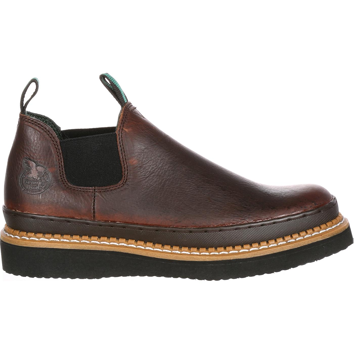 s shoes converse mens journal men office style work appropriate totally sneakers comforter comfortable purcell that are