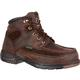 Georgia Athens Waterproof Work Boot, , small