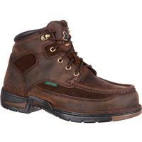 Georgia Athens Waterproof Work Boot, , medium