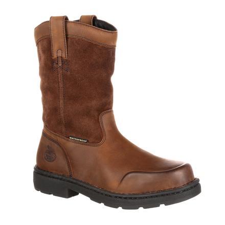 dp warehouse mountain vibram boots edinburgh walking kids waterproof breathable light youth