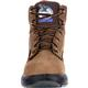 Georgia Boot FLXpoint Composite Toe Waterproof Work Boot, , small