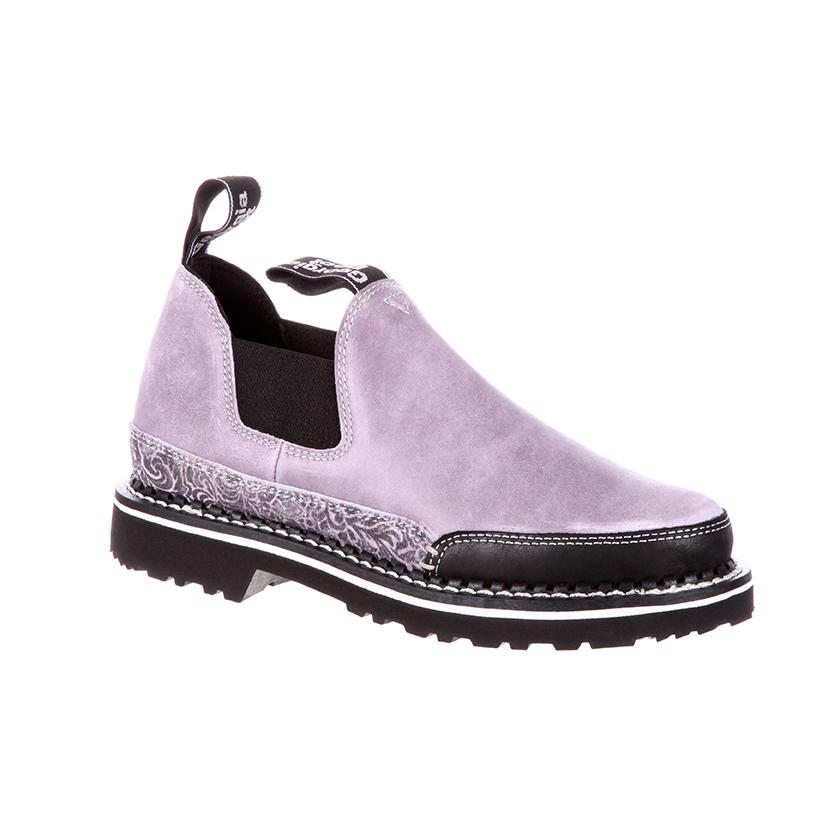 Lavender Womens Shoes