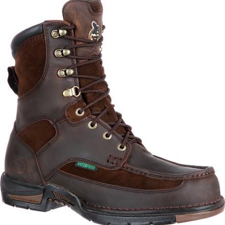 buy \u003e georgia boot replacement laces