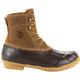 Georgia Boot Marshland Unisex Duck Boot, , small