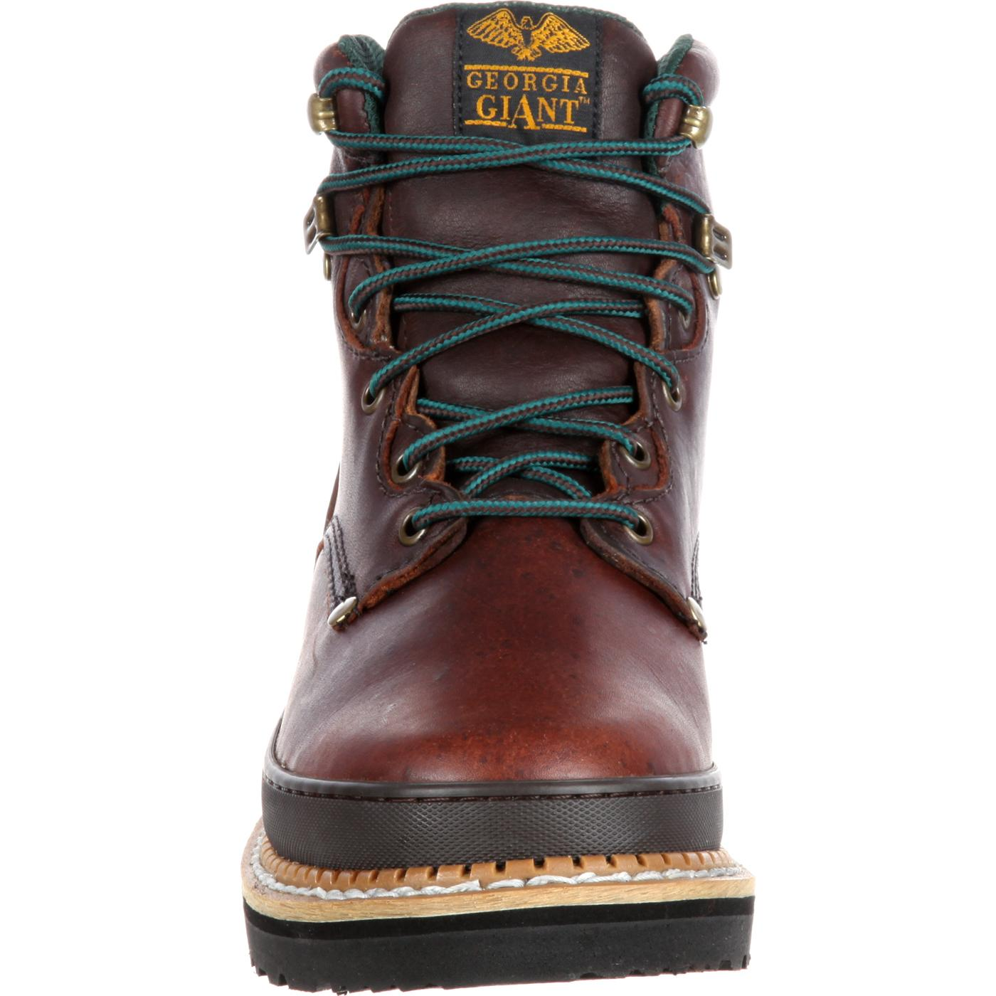 boots caterpillar giant mens comfortable boot cr in most about ga images voguish georgia romeo shoe comfy toe work comforter large booton steel