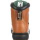 Georgia Farm and Ranch Waterproof Boots, , small