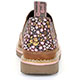 Georgia Giant Women's Brown and Floral Romeo, , small