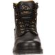 Georgia Boot Zero Drag Steel Toe Puncture-Resistant Waterproof Work Boot, , small